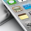 iPhone 5 design leak shows a sleek larger screen