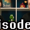 IMO Episode #4: Steve Jobs Steps down, gloves for the blind, and 'woot' is a word???