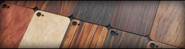 Keyway iPhone upgrades: A new way to stand-out from the crowd!